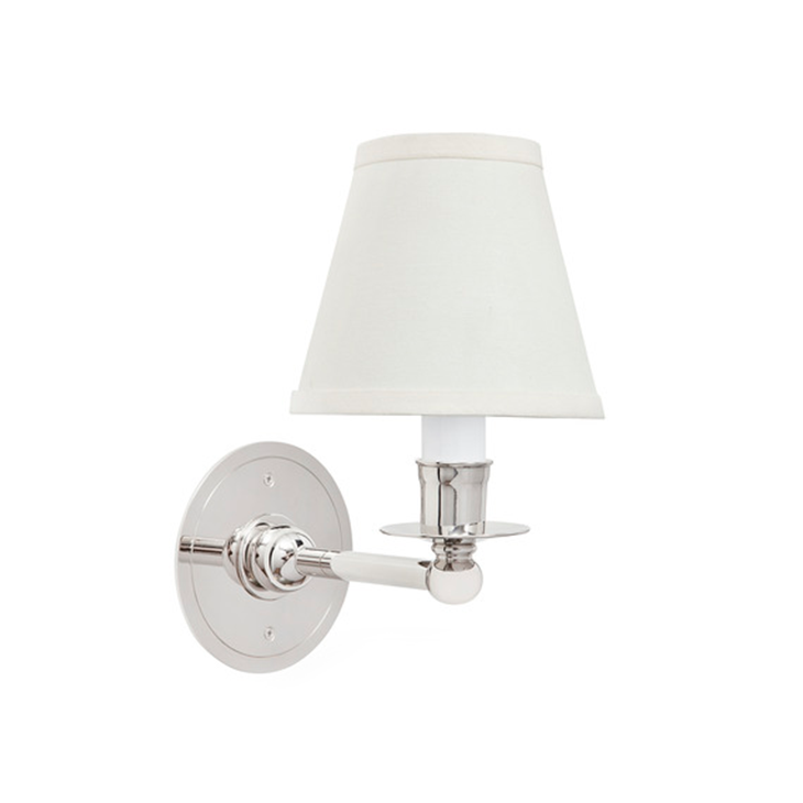 PT Sconce PT Sconce PT Sconce  sc 1 th 225 : ann morris lighting - azcodes.com