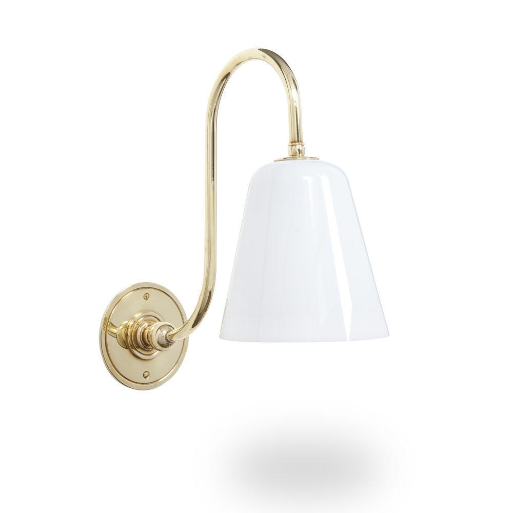 regarding clamp x design led sizing gooseneck wall sconce with light sconces
