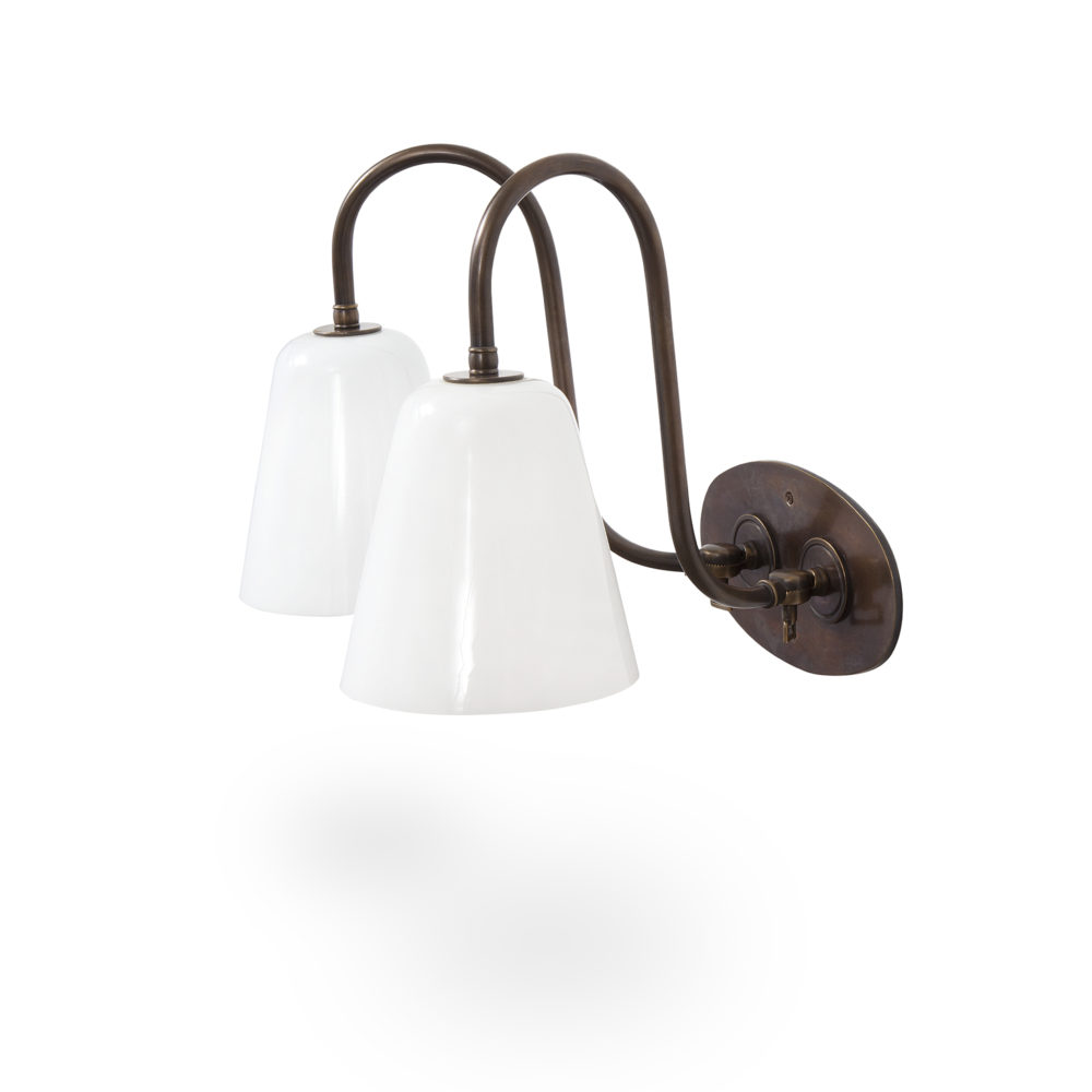 fixtures sconce wall outdoor gooseneck lodge option sconces sconceswall