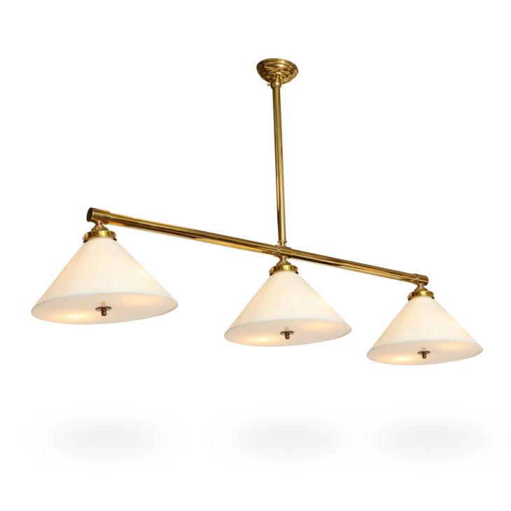 room lights billiard pagefolio co light pool lighting unique ideas table