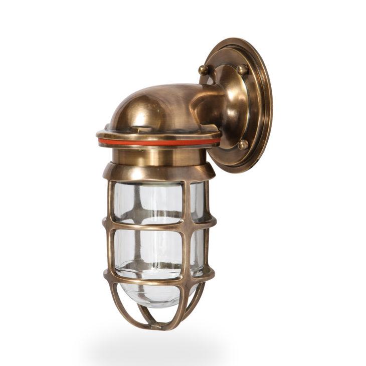 Nautical Lights Ann Morris Custom Lighting