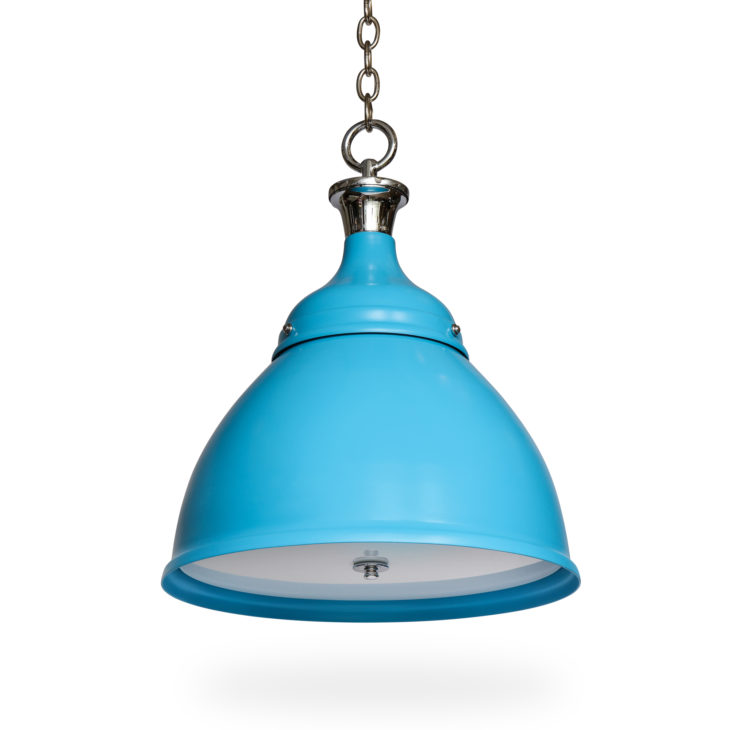 Home Ann Morris Custom Lighting
